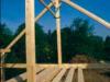 KVH-Konstruktionsvollholz