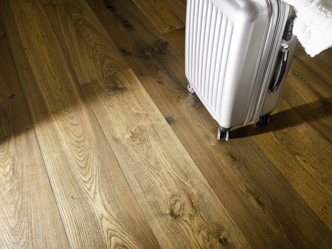 Fußboden Verlegen Coburg ~ Laminat parkett kork vinyl linoleum holzboden coburg kronach